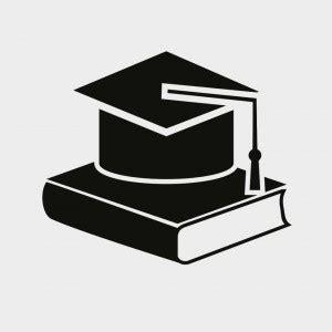 Proposal Help Writing Assistance Dissertation Writing Help